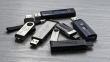 USB Memory Sticks Image